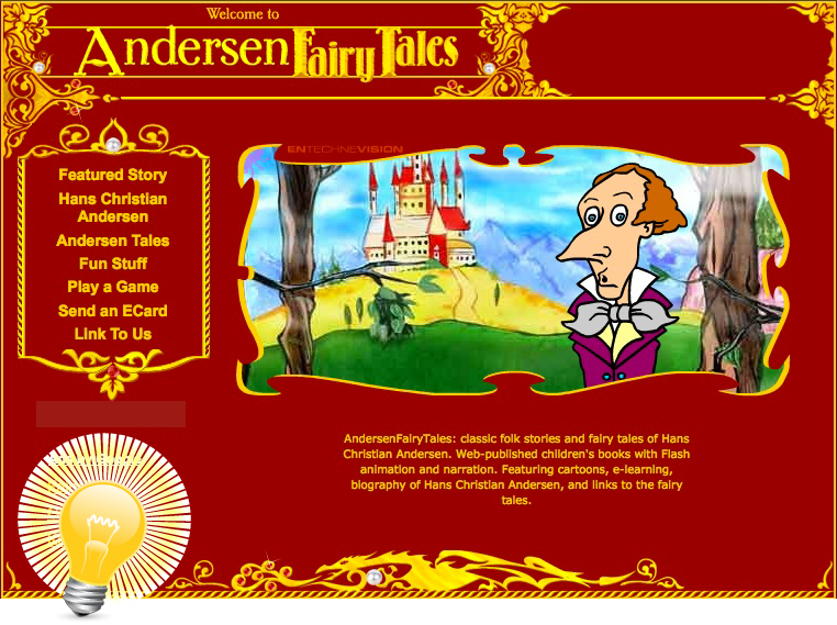 Hans-Anderson-Reading-Resources-For-Students
