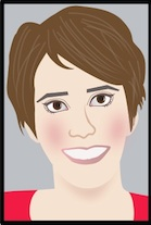 VocabGal Avatar newsize