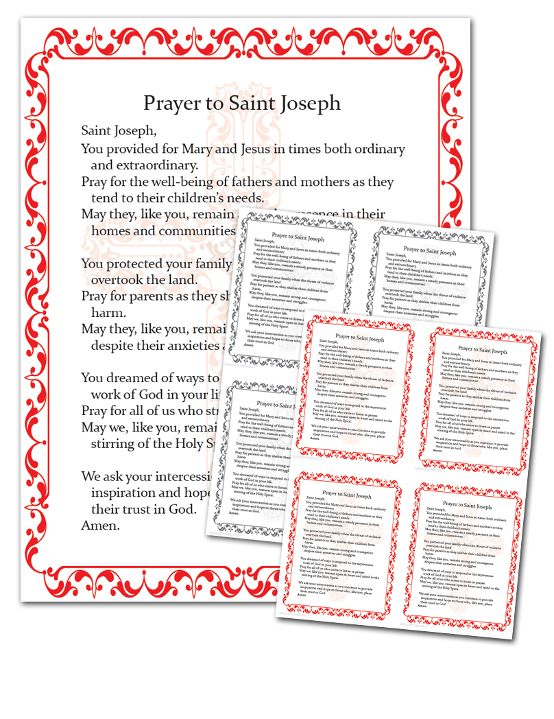 Prayer-To-Saint-Joseph