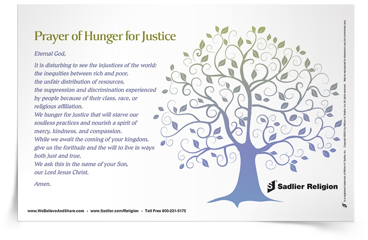 hunger-for-justice-prayer-card-750px