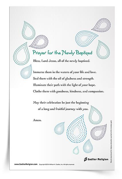 Prayer-for-Newly-Baptized