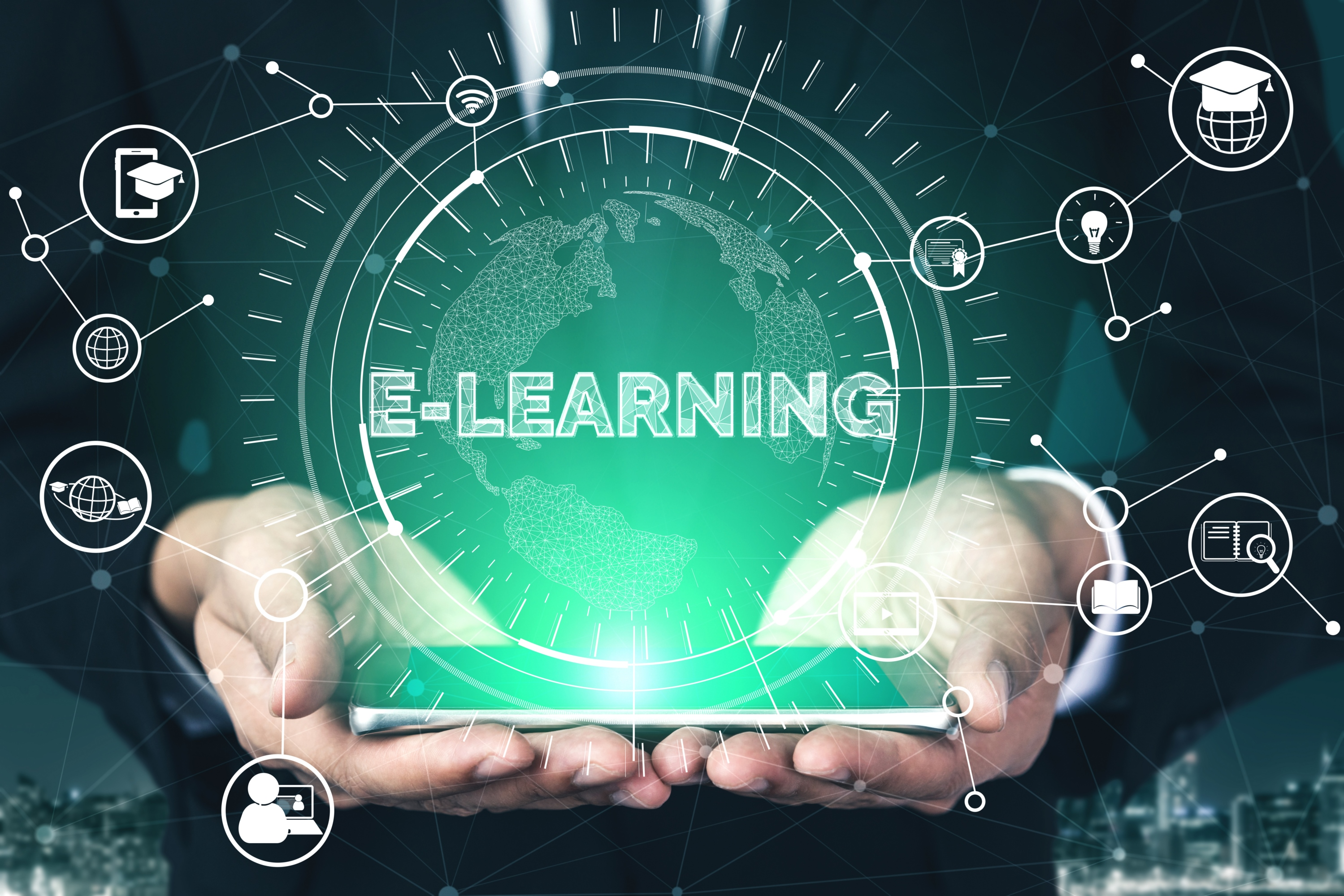 Best Practices To Convert Instructor Led Training To Elearning