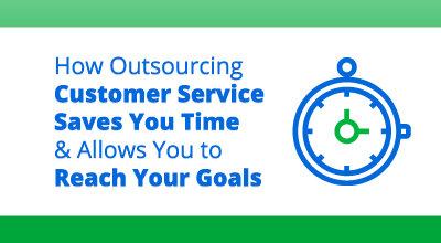 IMG-How-Outsourced-Sales-Services-Save-Time-Reach-Goals-400x220-1