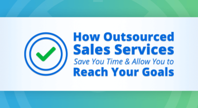 IMG-How-Outsourced-Sales-Services-Save-Time-Reach-Goals-400x220@2x