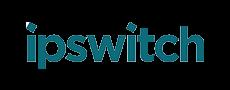 Logo-Ipswtich