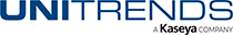 Unitrends-Logo