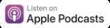 IMG-Listen-White-Badge-Apple-Podcast