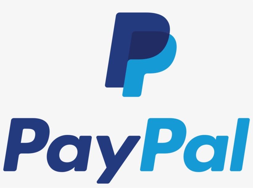 Fake paypal account list