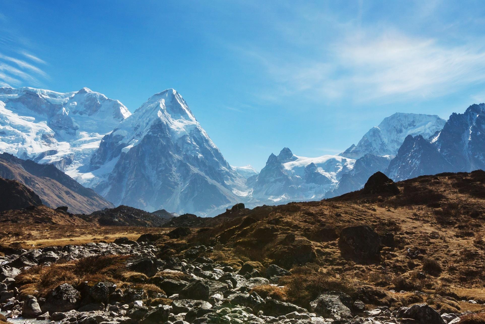 Blue Sky and Rocks for LinkedIn resised.jpg