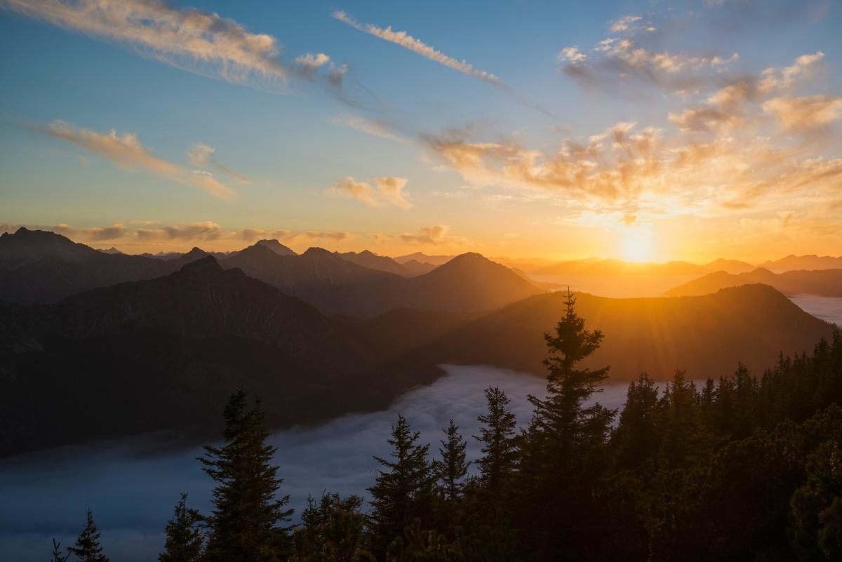 Mountains Sunset for LinkedIn.jpg