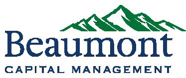 BCM Beaumont Capital Management