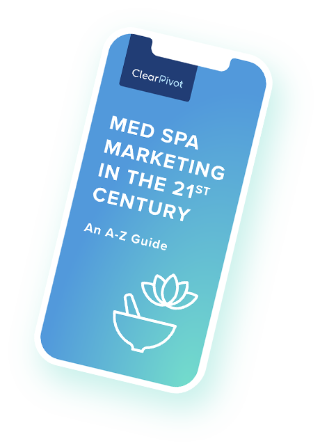 iphone cover-med-spa