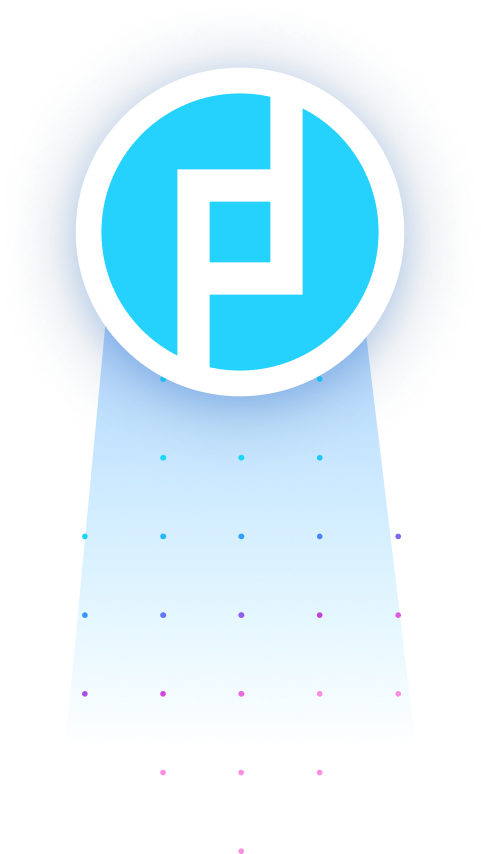 props-logo-1