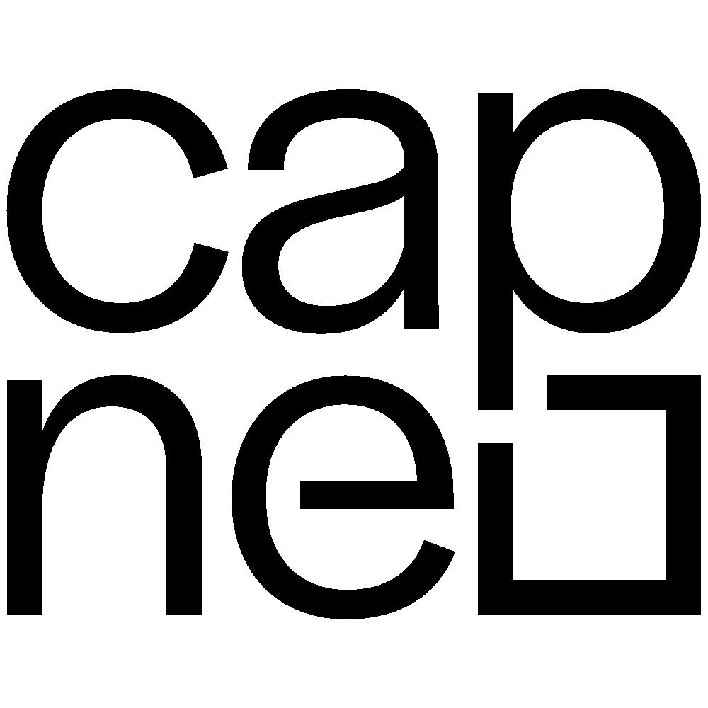 logo-subject to change