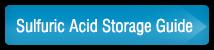 Sulfuric acid storage guide