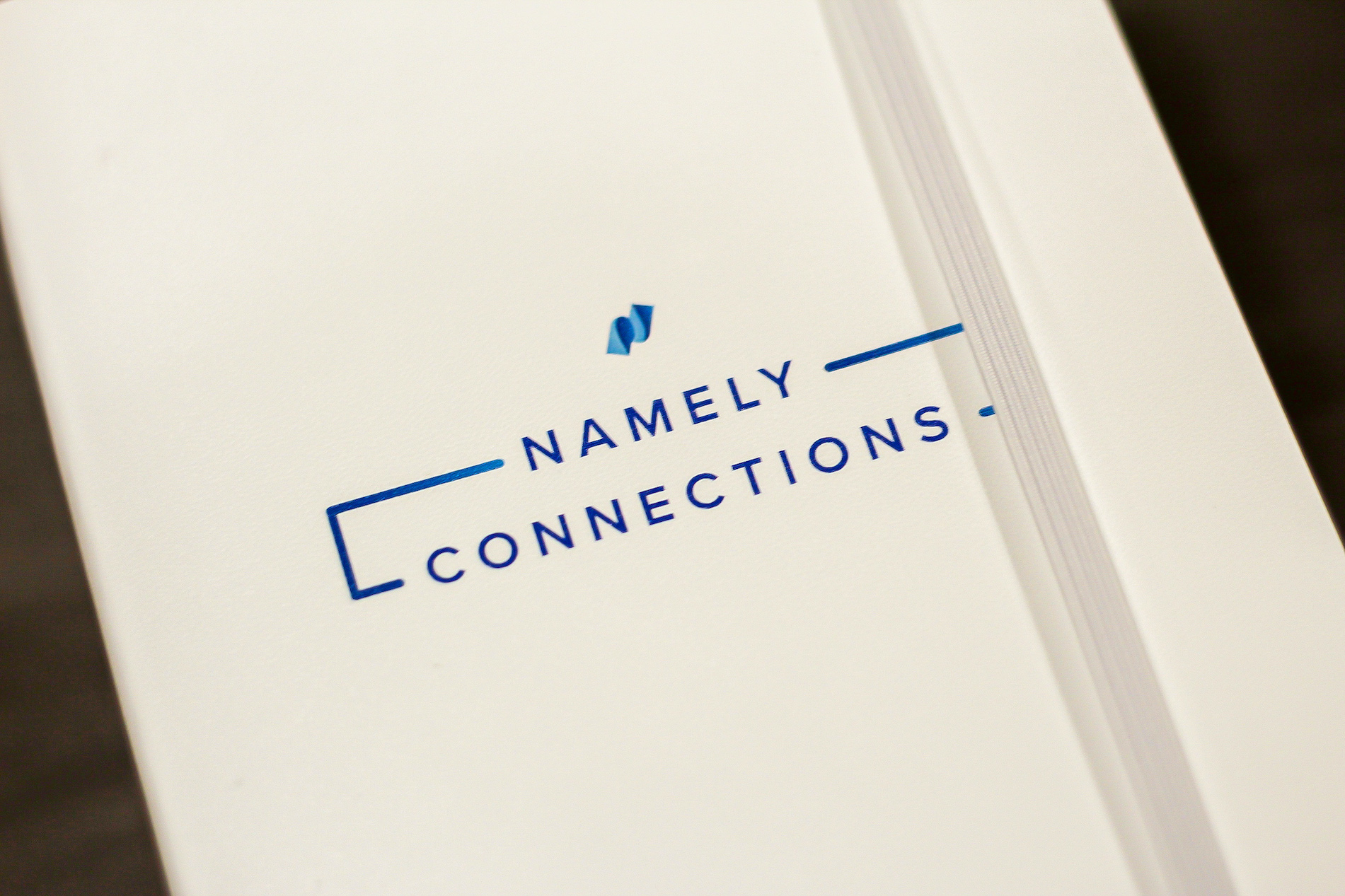 Namely Connections Client Spotlight Recap: Intellective