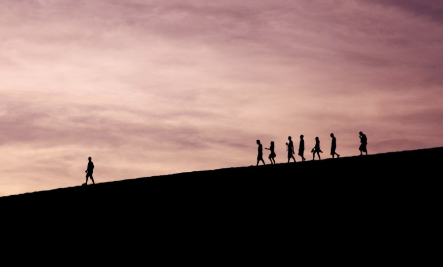 5 Ways to Develop Leaders At Your Company