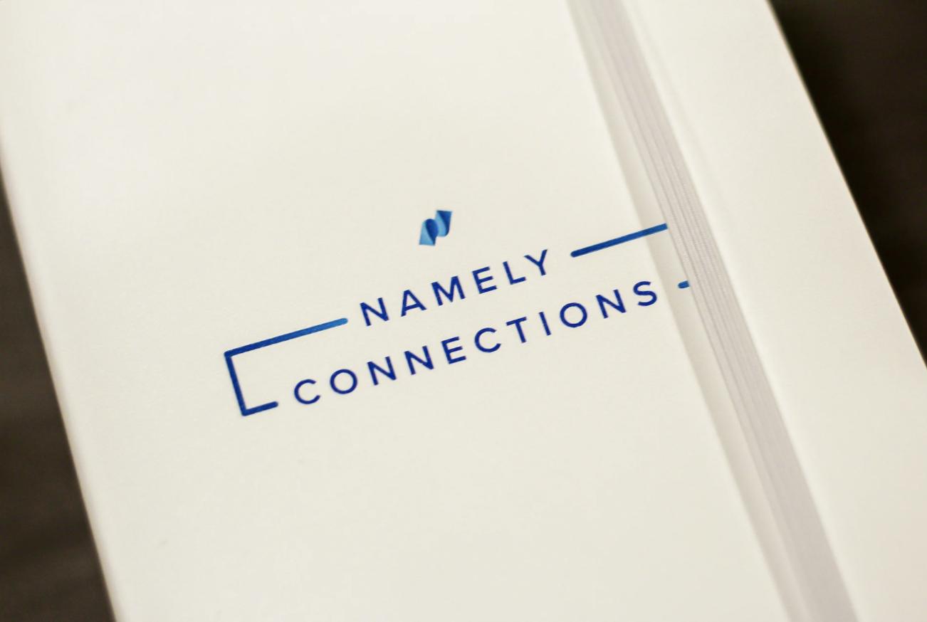 Namely Connections Client Spotlight Recap: Praetorian Security, Inc.