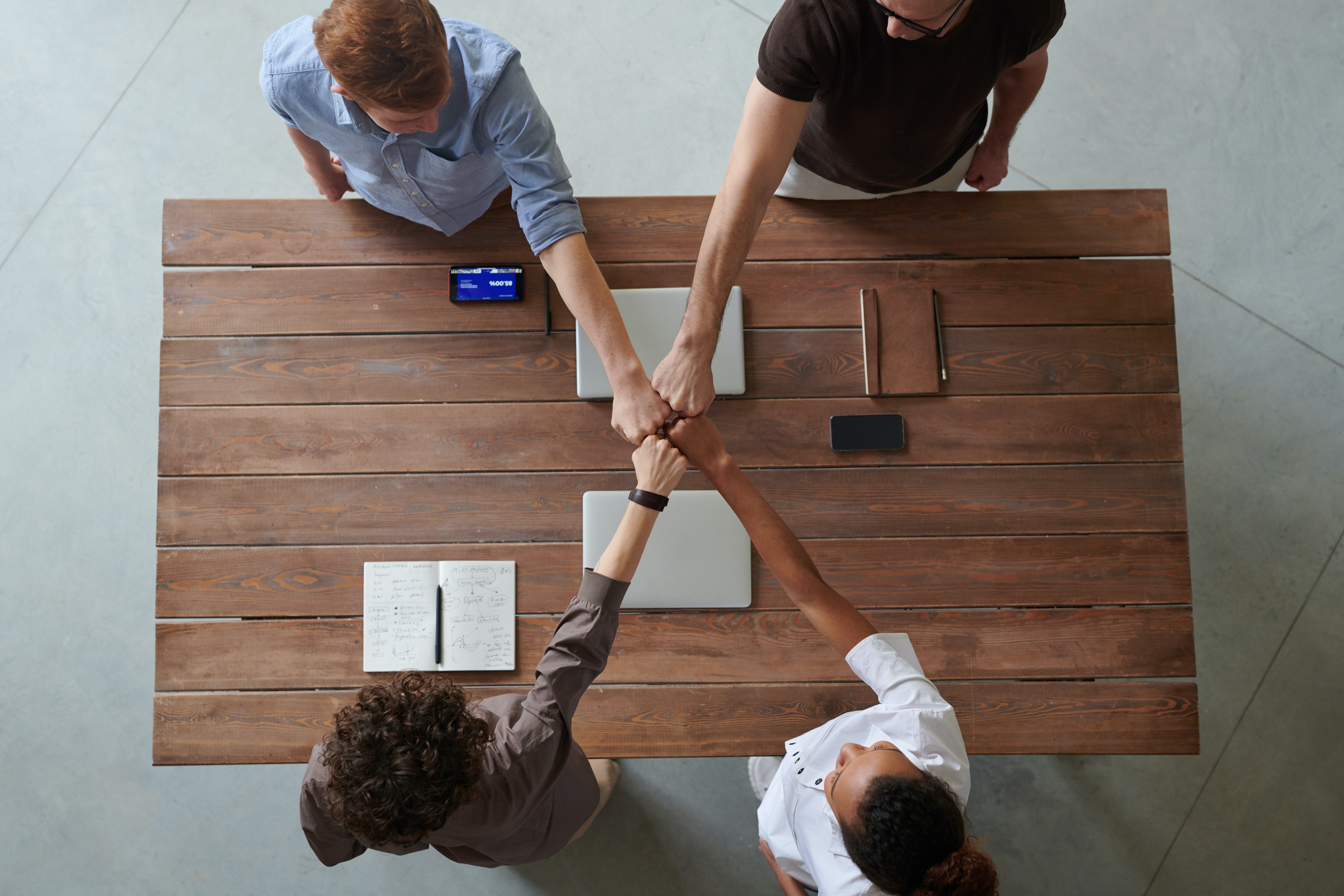 Why It's More Important Than Ever to Hire Equitably