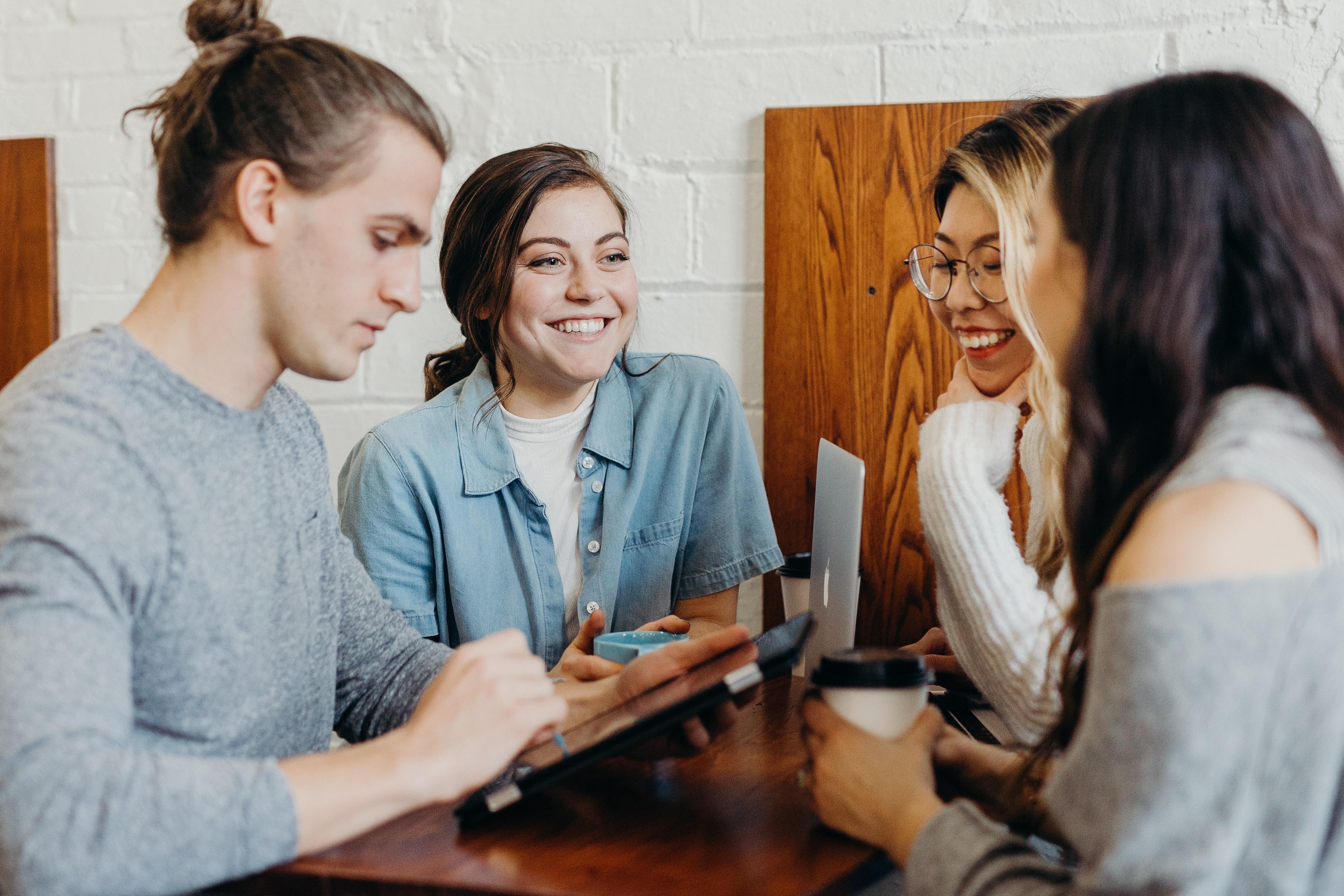 Benefit Systems: How Rewards Affect Employee Behavior