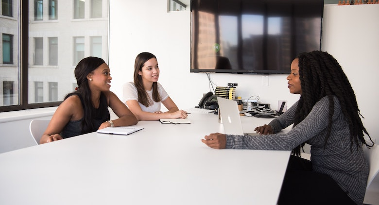 How Reducing the Reliance on Gut Instinct Can Prevent Hiring Bias