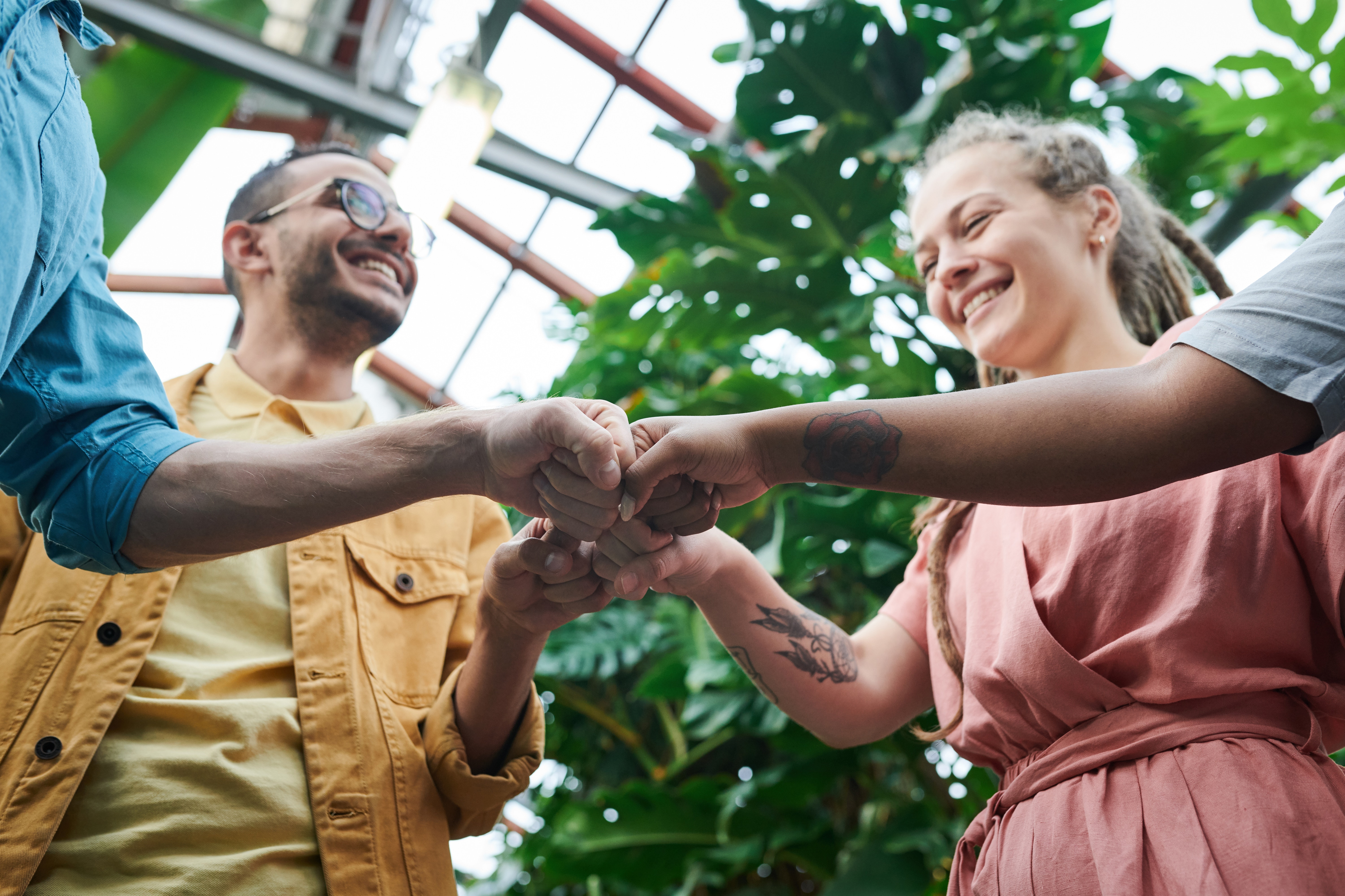 Cultivating Empathy in the Workplace
