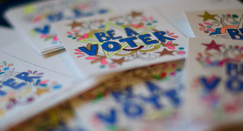 What Employers Can Do To Encourage And Support Voting