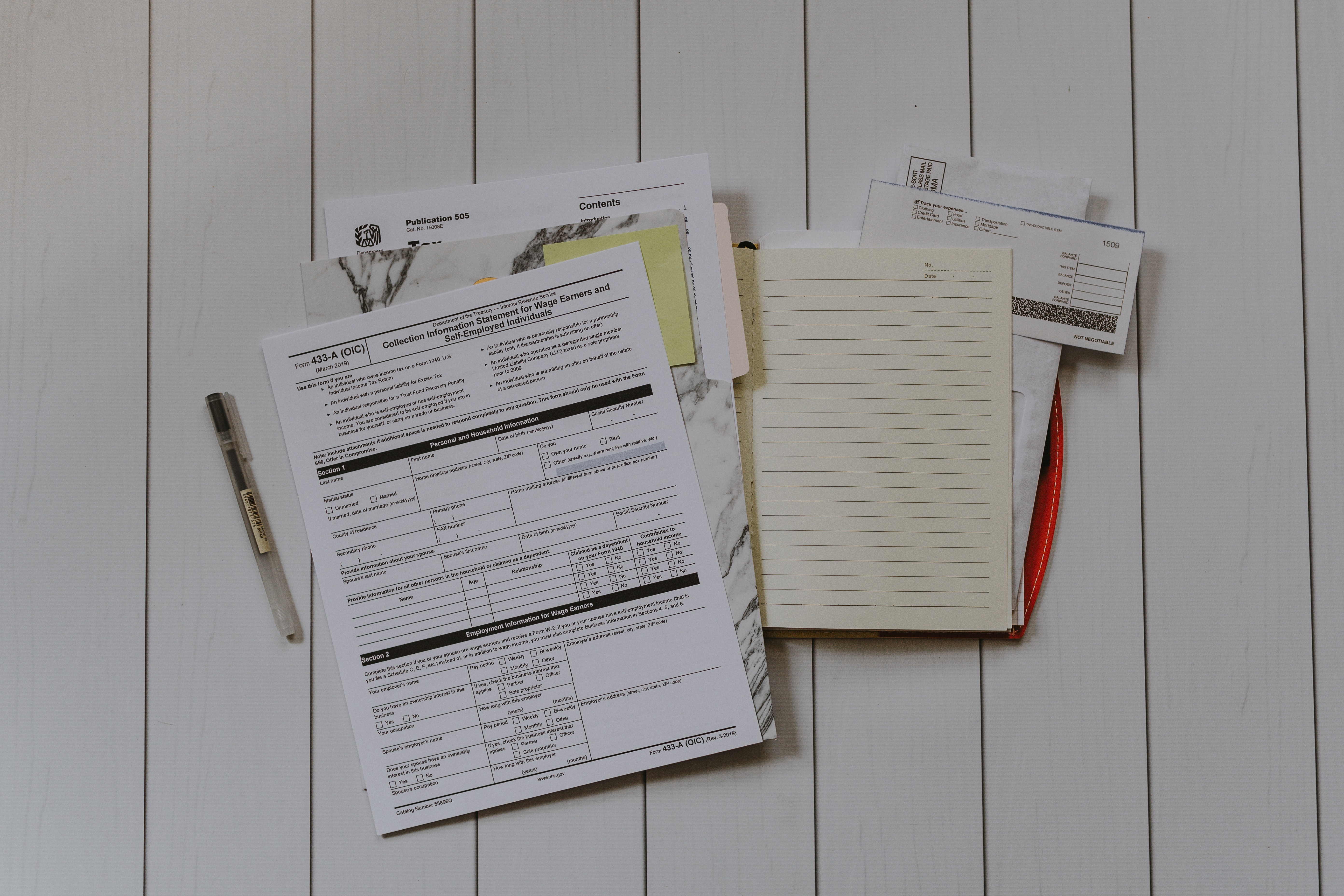 How Can Employers Lessen Form W-4 Frustration