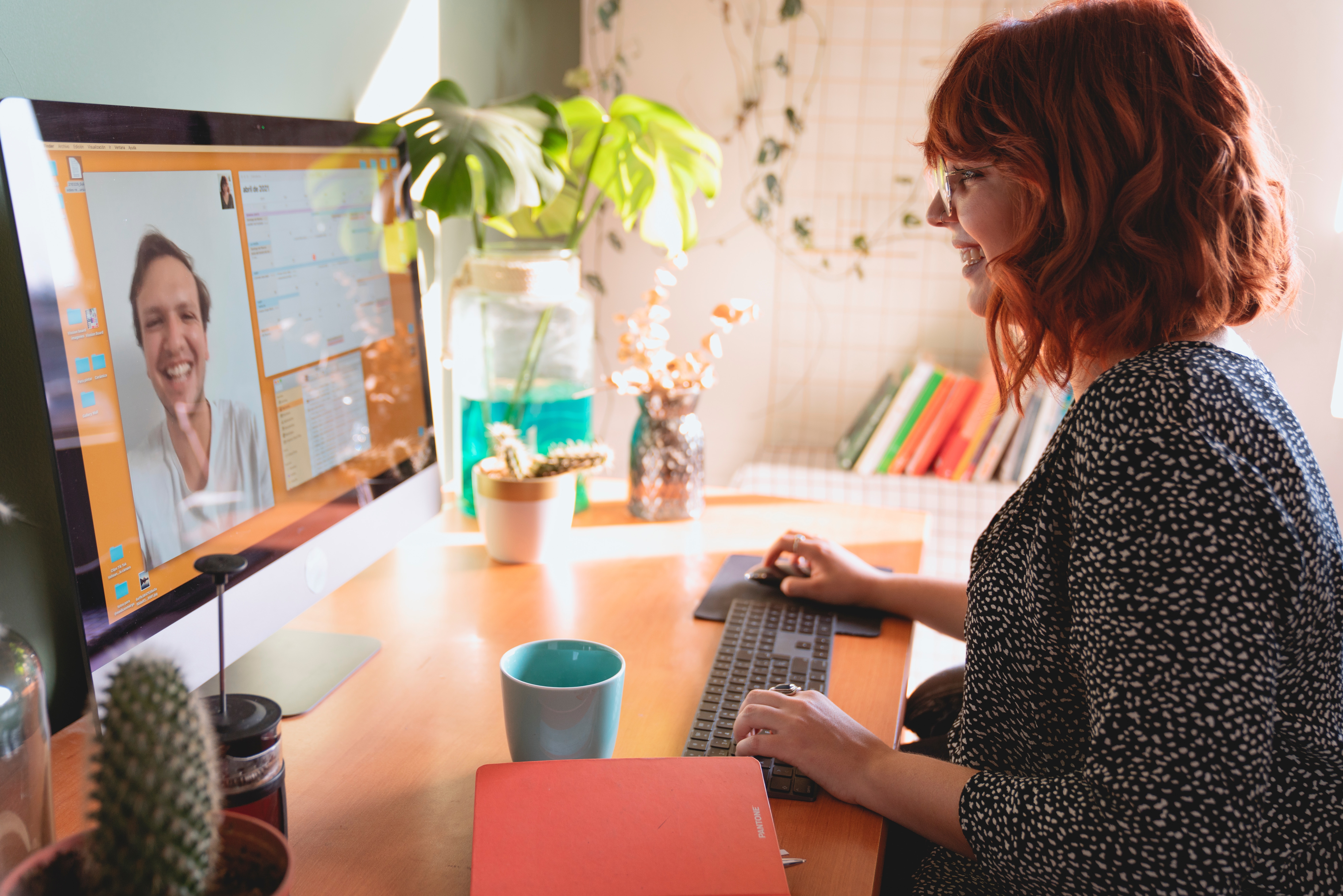 Prioritizing Mental Health for Remote and Digital Workforces