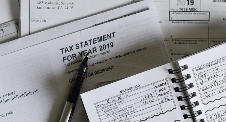 Employee Social Security Payroll Tax Deferral: What Employers Need to Know