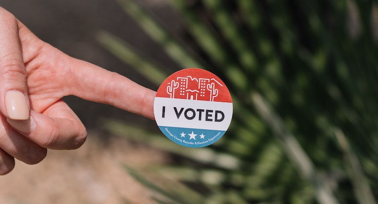 Compliance With Paid Time Off to Vote Laws Is Critical on Election Day