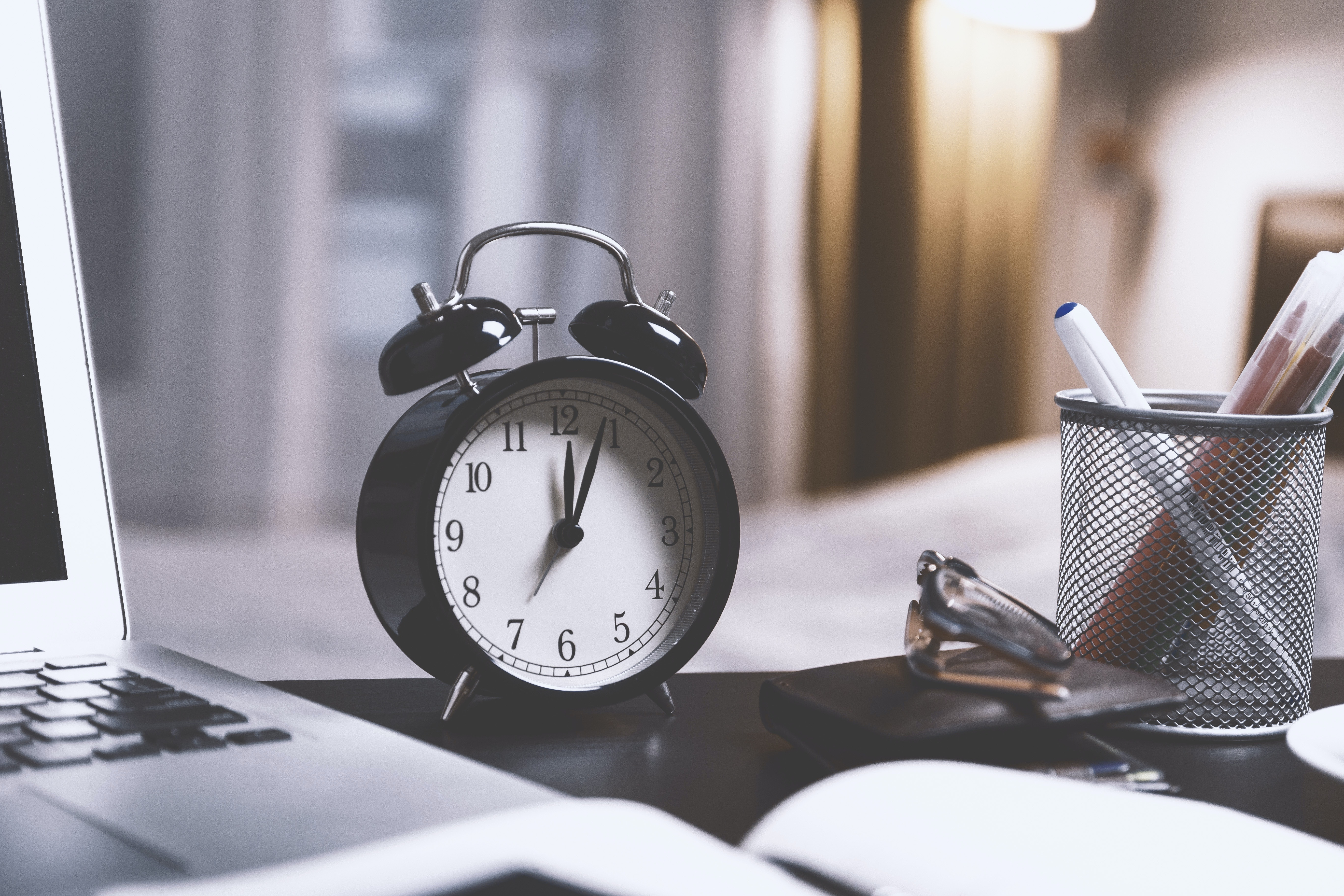 time.management.tips