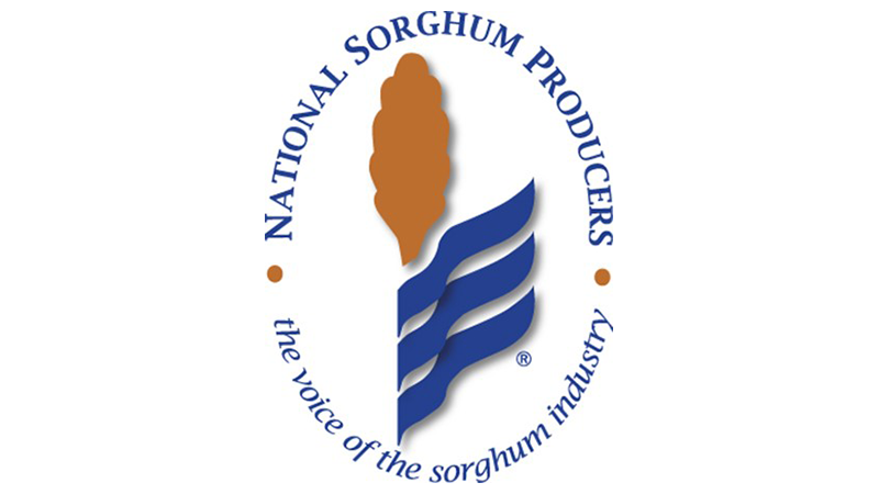 National-Sorghum-Producers