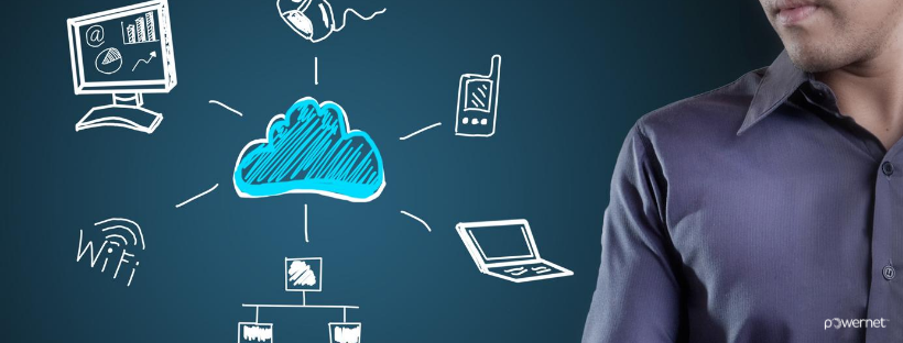 Staying Safe in The Cloud