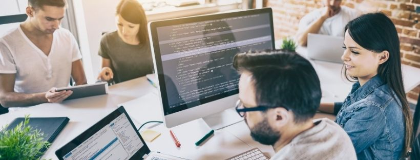 Cybersecurity ebook
