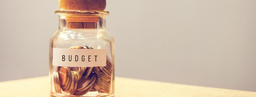 IT Budgets