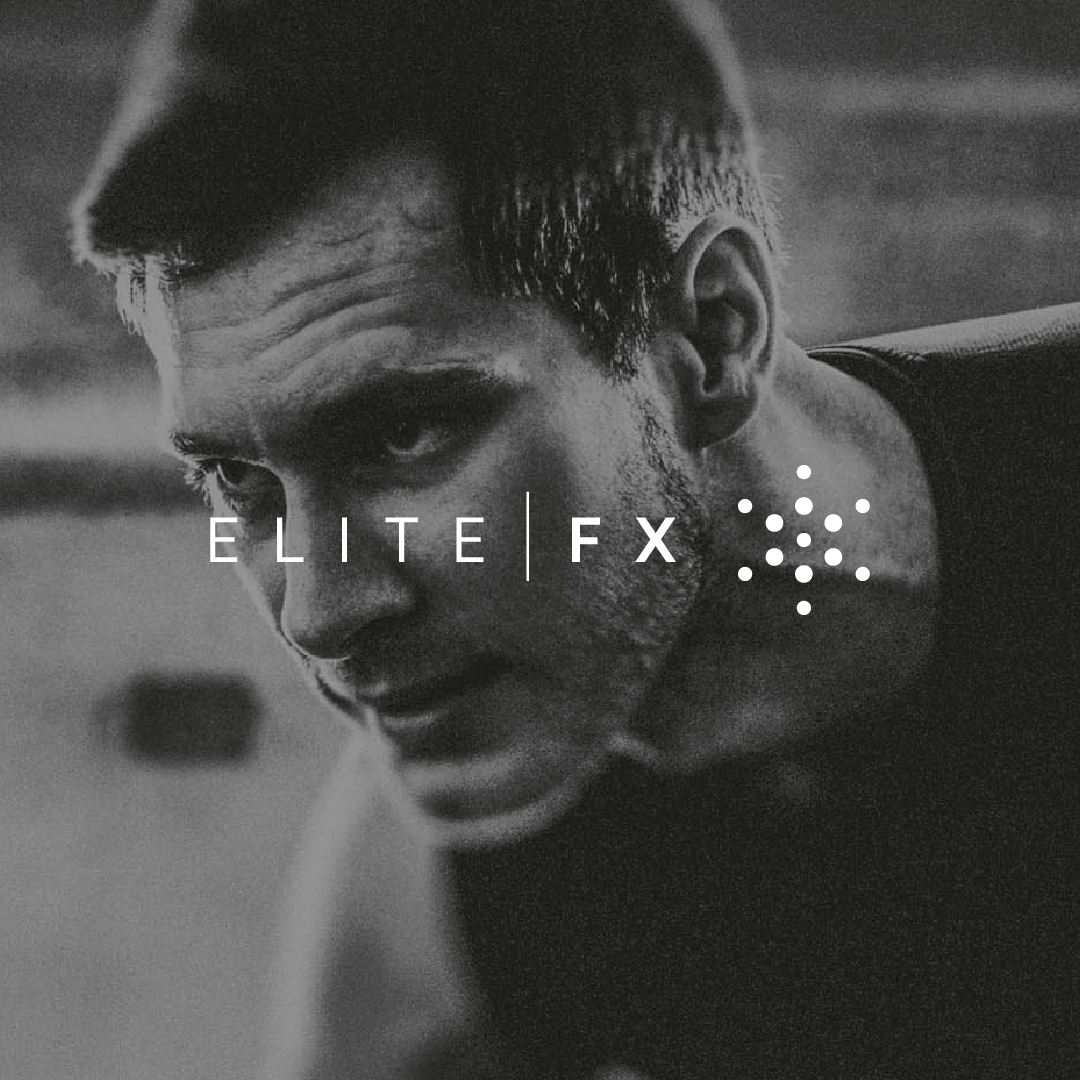 BBI team up with Elite FX to 'Make every move count'