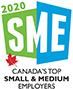 Canada_Top_SME_2020