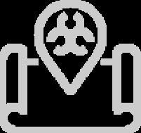 smart_icon3