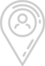 smart_icon4