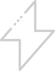 smart_icon6