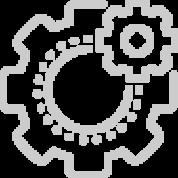 smart_icon8