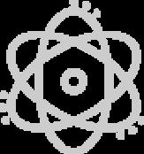 smart_icon9