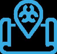 smart_iconH3