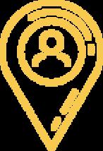 smart_iconH4