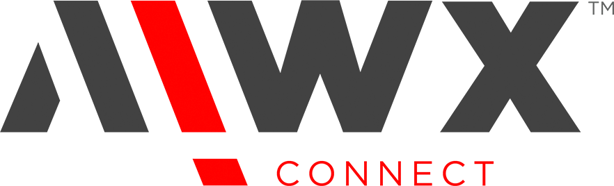 AIWX-Logo1