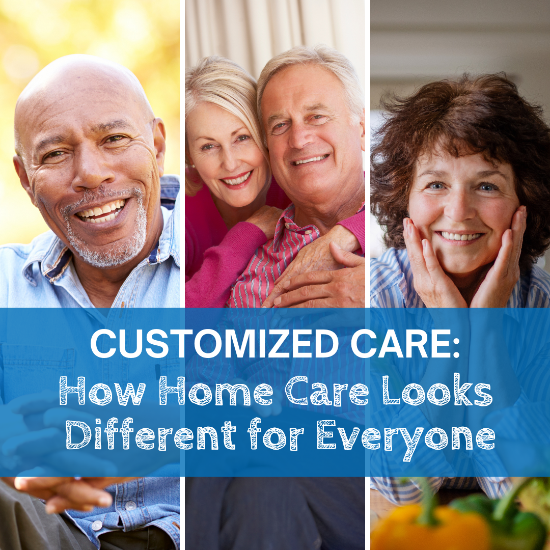 How Home Care Looks Different for Everyone-3