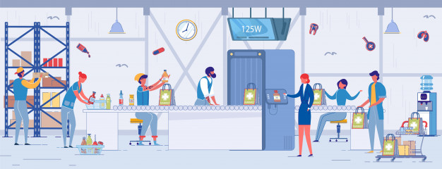 Illustration-chaine-de-prod-pharma