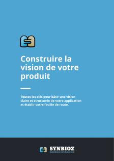 guide-vision-produit_couv 1