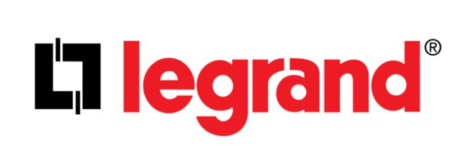 logo-legrand-2